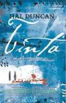 Tinta (Línea Maestra, Band 18)