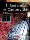El fantasma de Canterville (Kalafate)
