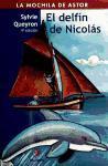 El delfín de Nicolás
