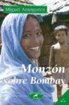 Monzón sobre Bombay