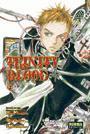 Trinity Blood 2 (CÓMIC MANGA)