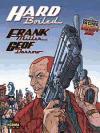 Hard boiled (FRANK MILLER)