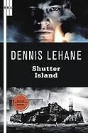 Shutter Island (Shutter Island Mti)