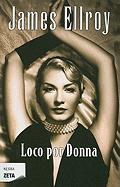 Loco Por Donna