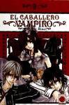 El caballero vampiro 09