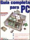 Guía completa para PC