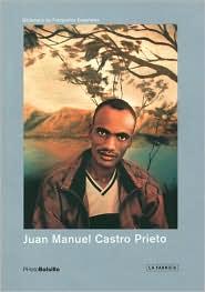 Juan Manuel Castro Prieto (PHOTOBOLSILLO)