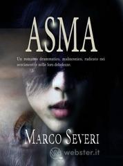 Asma - Severi Marco