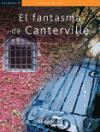 Wilde, Oscar: El fantasma de Canterville