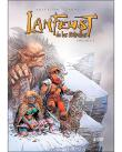 Lanfeust de las estrellas - Volumen 2