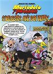 Sueldecitos Mas Bien / Rather Small Salary (Mortadelo y Filemón. Magos del Humor / Wizards of Humor)