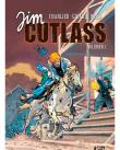 Jim Cutlass 2 Integral