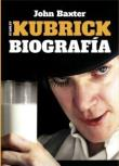 Stanley Kubrick : biografía